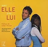 Avec elle avec lui : 40 photographies contre les discriminations