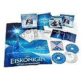 Die Eiskönigin - Völlig Unverfroren (Frozen) (Special Geschenkbox (Limited Edition))