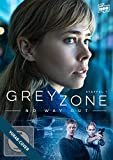 Greyzone - Staffel 1 [3 DVDs]