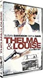 Thelma & Louise [�dition Simple]