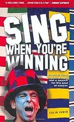 Sing When You're Winning