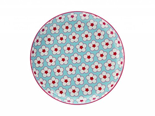 christopher-vine-cotton-bud-light-blue-tea-plate-185cm