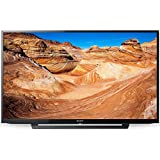 Sony 80 cm (32 inches) Bravia KLV-32R302F HD Ready LED TV (Black)