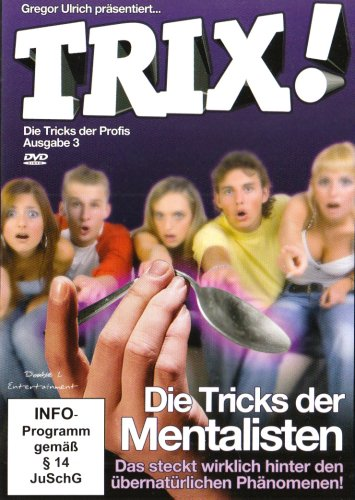trix-die-tricks-der-mentalisten