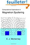 Computational Explorations in Magnetr...
