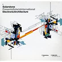 Electronica Architecture