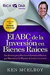 Chollos Amazon para El ABC de la Inversion en Bien...