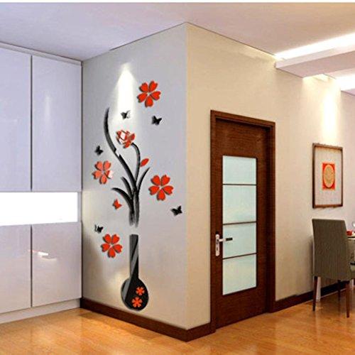 oyedens-3d-fai-da-te-albero-vaso-fiore-cristallo-acrilico-adesivi-da-parete-in-vinile-home-decor-lar