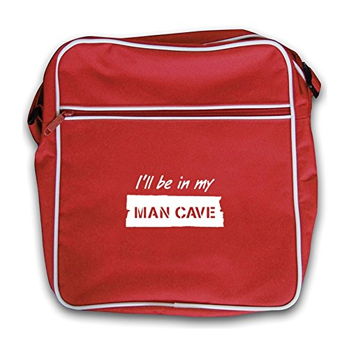 dressdown-ill-be-in-my-mancave-retro-flight-bag-red