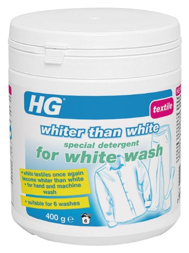 hg-whiter-than-white-special-detergent-for-white-wash