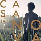 Casa Nova (Marcos Mauricio Remix)