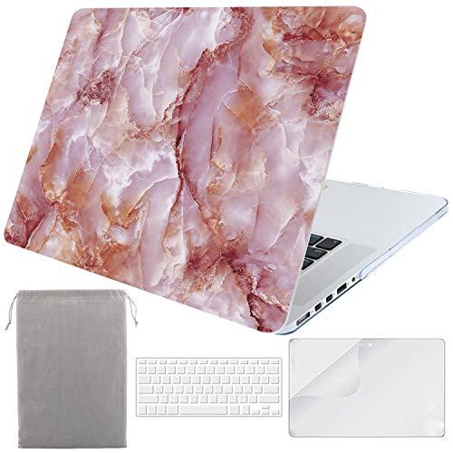 Sykiila für MacBook Pro 15
