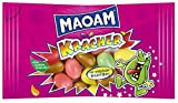 Haribo Maoam-Kracher, 12er Pack (12 x 60 g)
