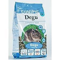 Cunipic - Cunipic Premium Degu - 1995 - 700 Grs.