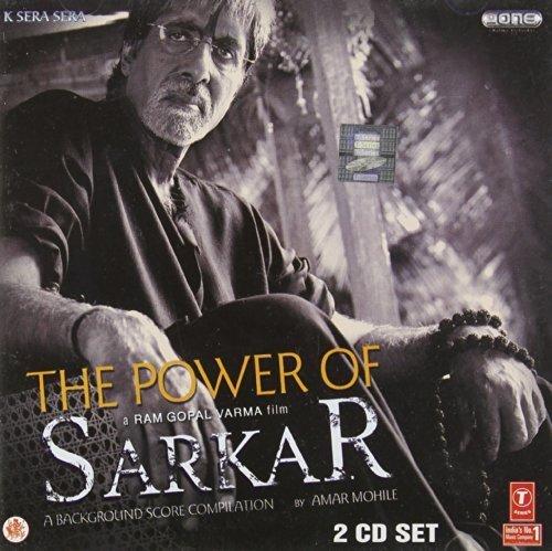 Swades (A.R.Rahman/ Oscar winner for Slumdog Millionaire / Indian Music/Indian Film Soundtrack/Shahrukh Khan) by Udit Narayan - Ar-master-serie