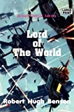 Image de Lord of the World (English Edition)