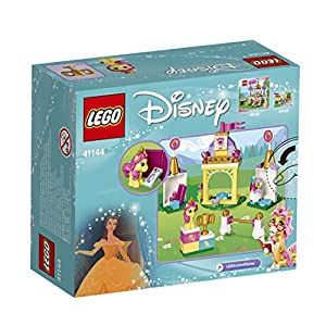 """LEGO 41144 """"Petite's Royal Stable"""" Building Toy from LEGO"""