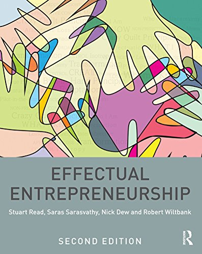 effectual-entrepreneurship