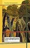 Landreform -