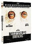 Mississippi Burning [Blu-Ray]