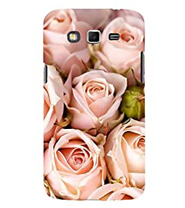 ifasho Designer Back Case Cover for Samsung Galaxy Grand 2 :: Samsung Galaxy Grand 2 G7105 :: Samsung Galaxy Grand 2 G7102 :: Samsung Galaxy Grand Ii (Nyctanthes Arbor-Tristis Rose Dawson Sugar Lipstick Rose Vanessa Night Suits Periwinkle )