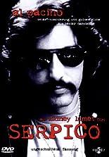 Serpico hier kaufen