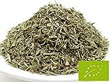 pikantum Bio Bohnenkraut, kbA, 250g