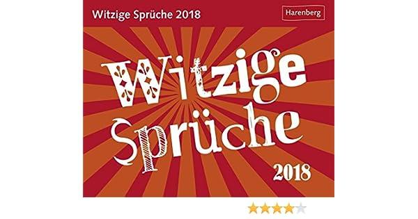 Witzige Kalenderspruche Lustige Spruche Musik 2019 03 29
