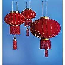 suchergebnis auf f r china lampions. Black Bedroom Furniture Sets. Home Design Ideas