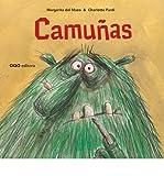 Camu?as (O) (Hardback)(Spanish) - Common