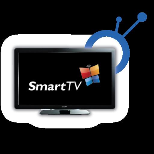 Philips TV Media Player