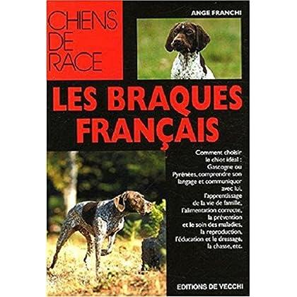Les braques français