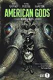 American Gods: 2