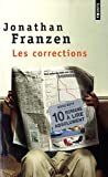 Les corrections - Points - 10/11/2011