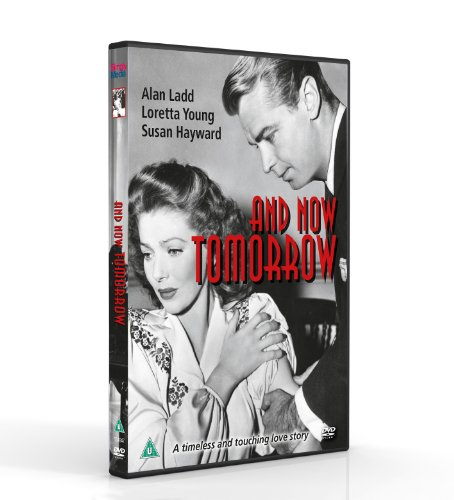 and-now-tomorrow-dvd-1944