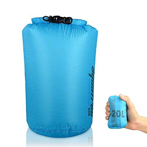 aquafree-ultralight-dry-bag-efficient-packing-multipack-waterproof-dry-sack-10l-blue
