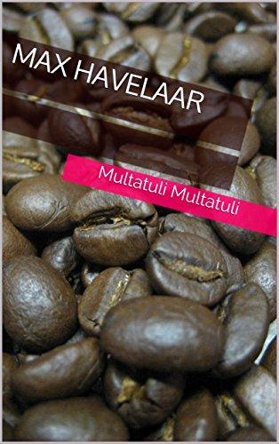 Ebook Max Havelaar Bahasa Indonesia