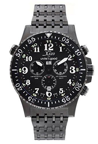 xezo-air-commando-divers-pilots-para-unite4good-reloj-cronografo-suizo-de-hombre-en-edicion-limitada