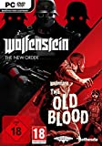 Produkt-Bild: Wolfenstein: The New Order & The Old Blood (Bundle)
