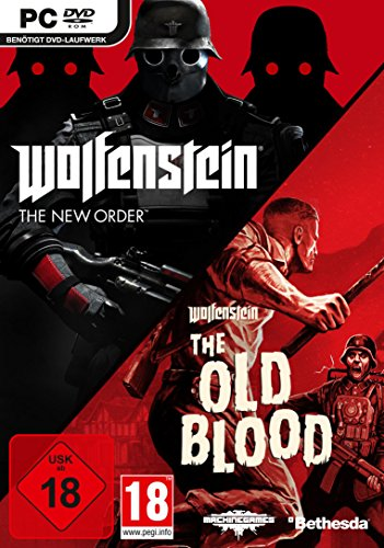 Wolfenstein-The-New-Order-The-Old-Blood-Bundle