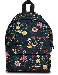 Eastpak Orbit Petit sac à dos, 34 cm, 10 L
