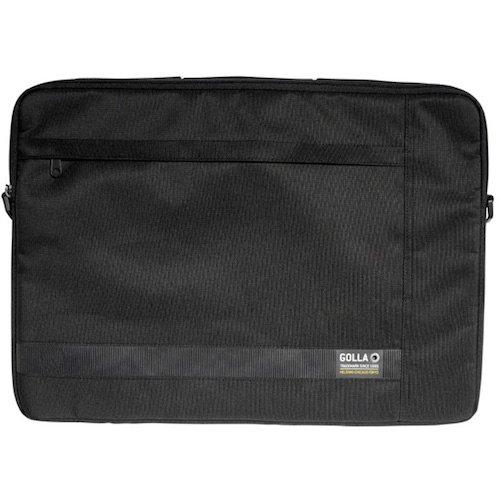 golla-g1455-borsa-owen-per-notebook-con-display-da-173-pollici-nero