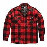 Shirt de Portland (SH5000)