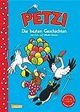 Petzi: Die besten Geschichten: Sonderausgabe
