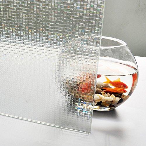 lifetree-003-pellicole-per-vetri-privacy-pellicola-se-statica-pellicola-adesiva-90-200cm-piccolo-mos