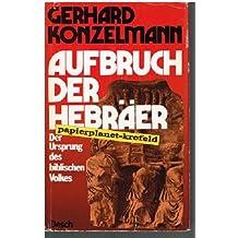 Der Golf. Vom Garten Eden zur Weltkrisenregion Deutsche Erstausgabe aus dem Nachlaß Gerhard Löwenthal