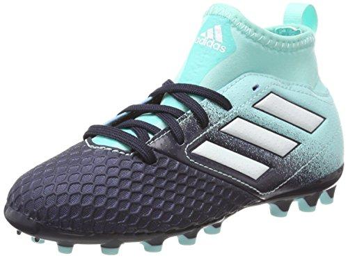 adidas Ace 17.3 AG, Chaussures de Football Mixte Enfant