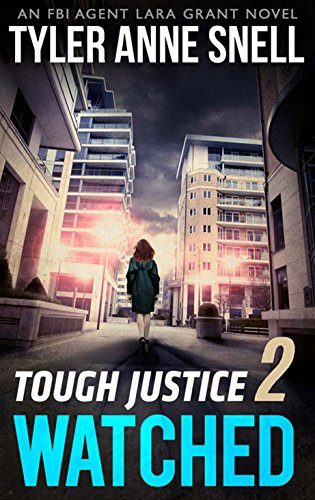 tough-justice-watched-part-2-of-8-tough-justice-book-2