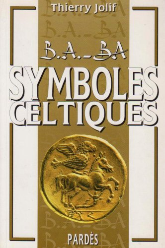 Symboles celtiques