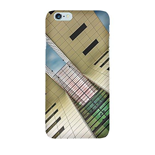 iPhone 5C Coque photo - Skyward I